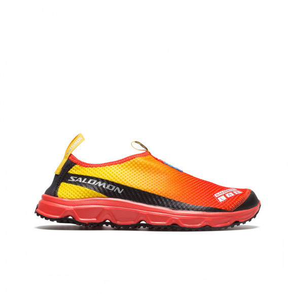 SALOMON LAB RC MOC 3.0 ADV slip-on - L41365300