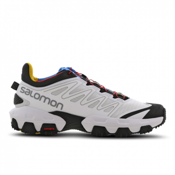 Salomon Xa Pro Street - Men Shoes - L41375600