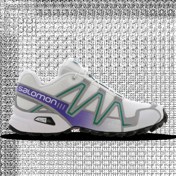Salomon Speedcross 3 - Homme Chaussures - L41389000