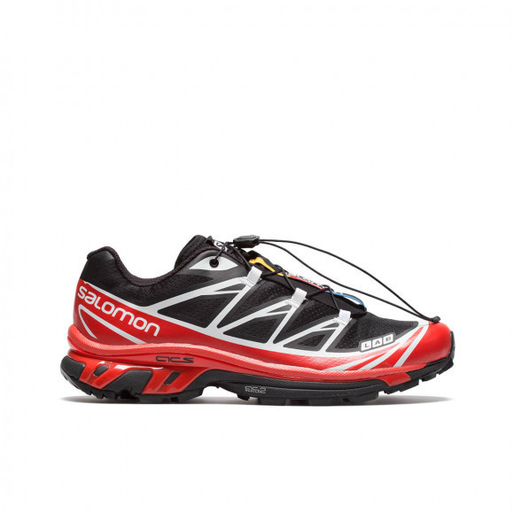 Salomon Xt-6 Advanced - L41394800