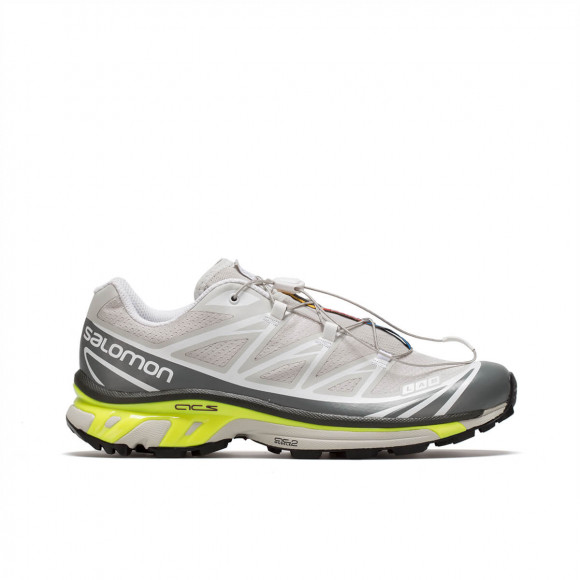 SALOMON LAB XT-6 ADV - L41395100