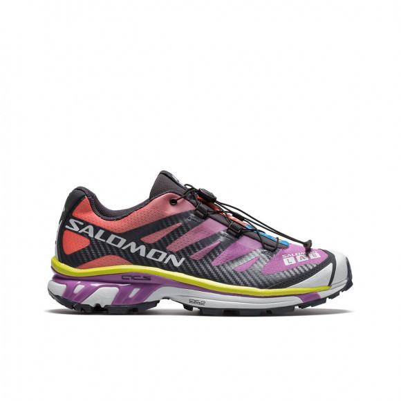Salomon Xt-4 Advanced - L41395300