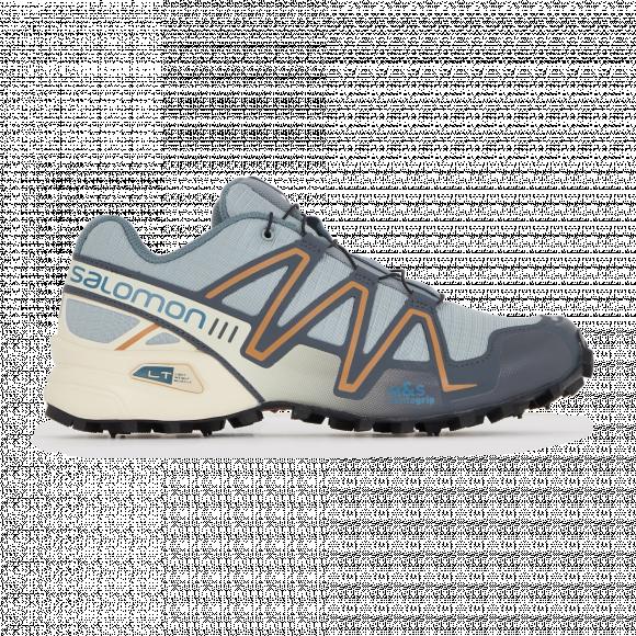 Speedcross 3  Gris/marine/beige - L41466000