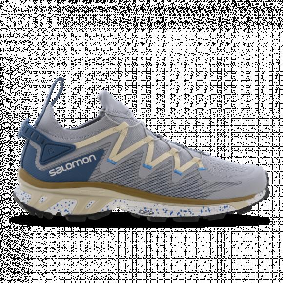 Salomon Xt-rush - Homme Chaussures - L41605900