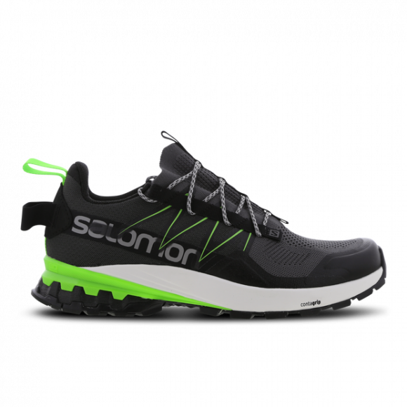Salomon Xa Cover - Homme Chaussures - L41669300
