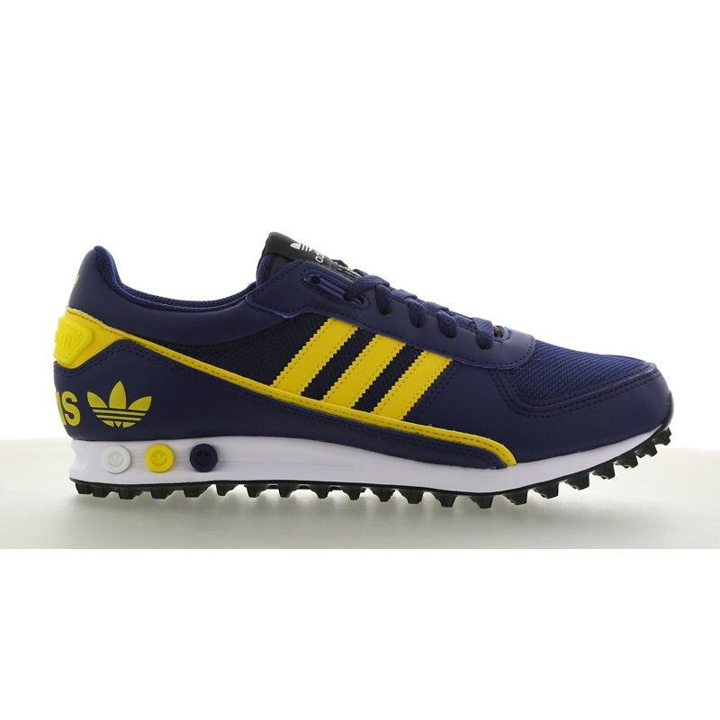 Canguro Resignación su  adidas LA Trainer II Men Shoes