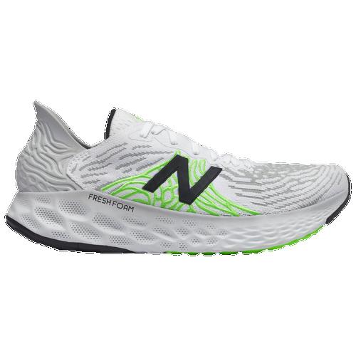 New Balance Fresh Foam 1080 V10 - Men's Running Shoes - Light ...