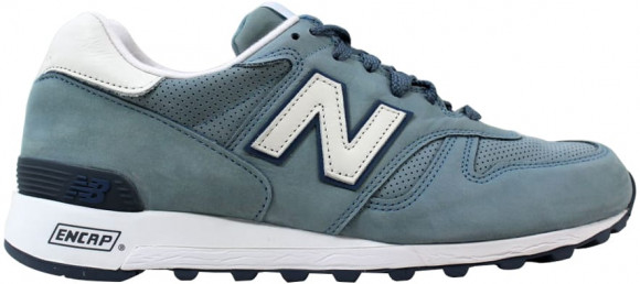 New Balance 1300 Made In USA - M1300DTO