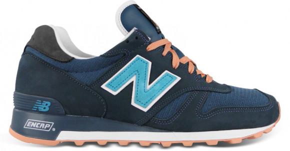 "New Balance 1300 Ronnie Fieg ""Salmon Sole"" - M1300NSL"
