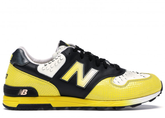 New Balance 1400 Super Team 33 Butterfly Fish - M1400STB