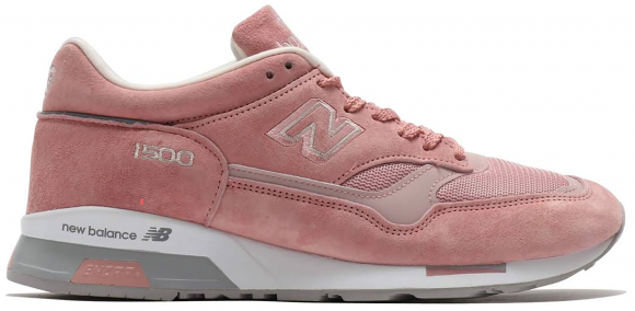 New Balance 1500 Pink Grey - M1500JCO