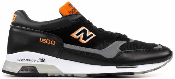 New Balance 1500 London Cab - M1500LND