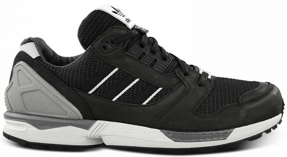 adidas ZX 8000 Alpha Fall of the Wall - M18628