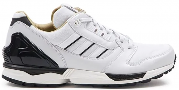 adidas ZX 8000 Charlie Fall of the Wall - M18630