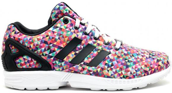 Adidas ZX Flux Prism Multicolor M19845