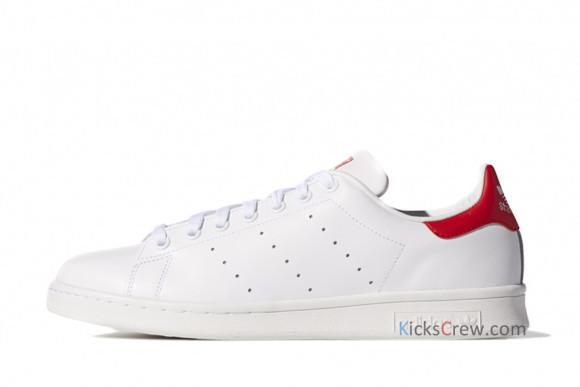 Adidas Stan Smith White Sneakers/Shoes