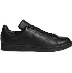 adidas Stan Smith Black - M20327