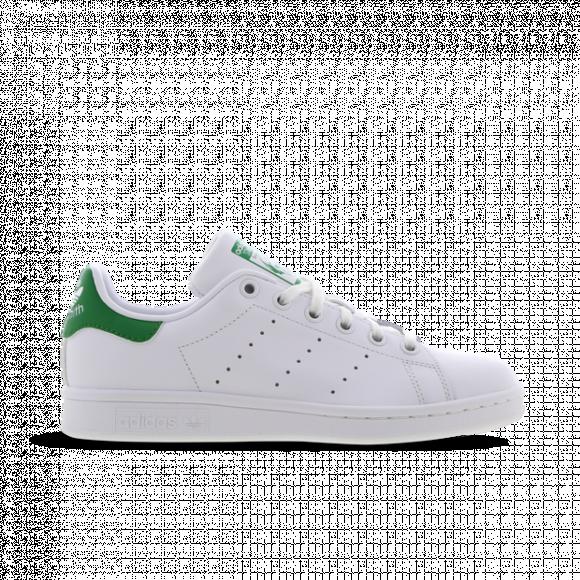 adidas Stan Smith - Grade School Shoes - M20605