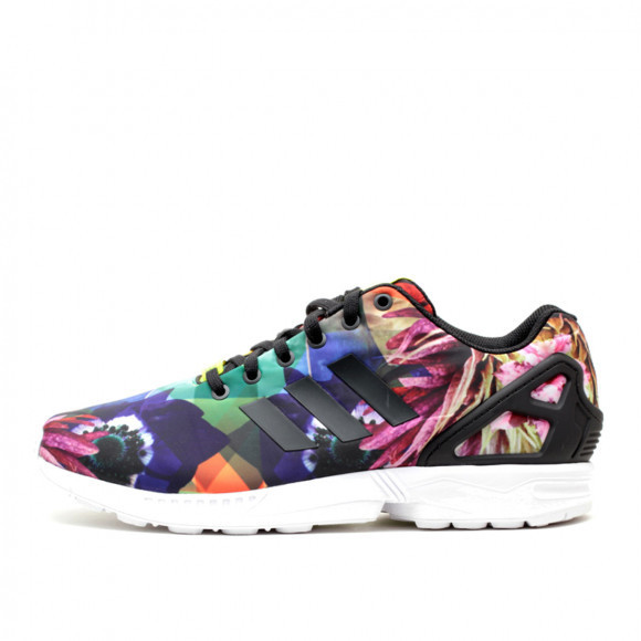 adidas ZX Flux Foral - M21064