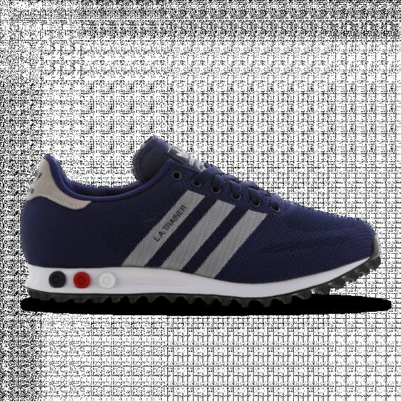 adidas LA Trainer Weave - Homme Chaussures - M21357