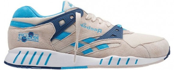 Reebok Sole Trainer Marathon Running Shoes/Sneakers M46517 - M46517