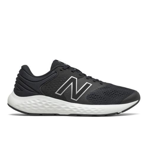 New Balance 520 v7 Marathon Running Shoes/Sneakers M520LB7 - M520LB7