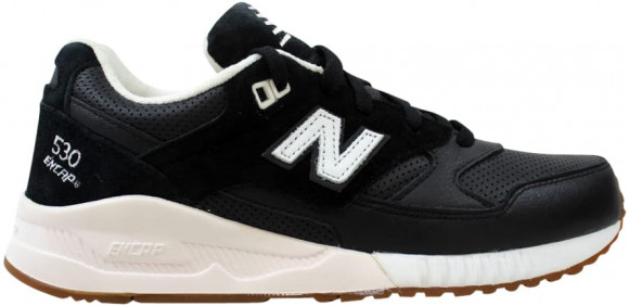 New Balance 530 Black - M530ATB