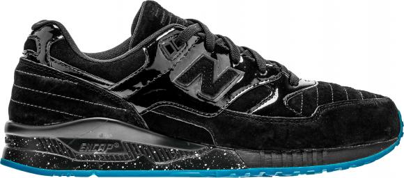 New Balance 530 Shoe Palace 23rd Anniversary - M530SPA
