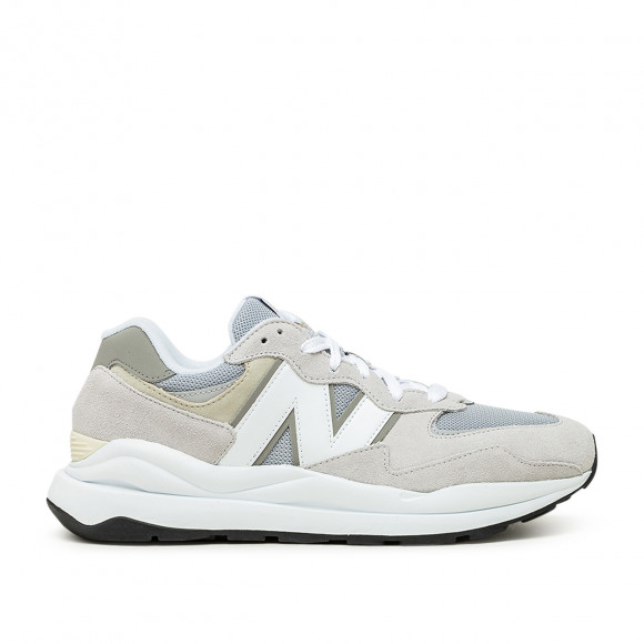 New Balance 57/40 (Grau) - M5740CA-D
