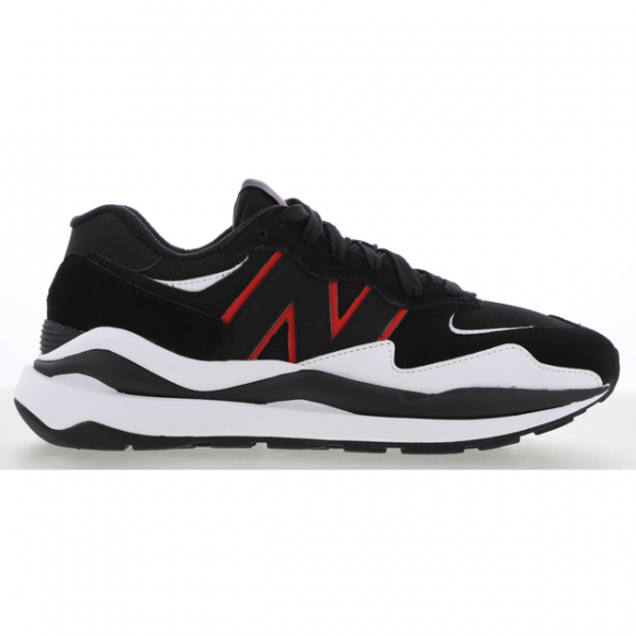 New Balance 5740 - Homme Chaussures - M5740FB1