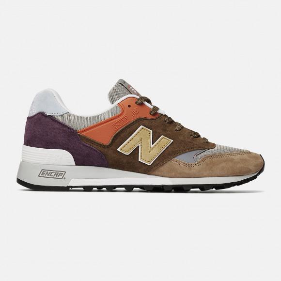 New Balance MADE UK 577 - None - M577DS