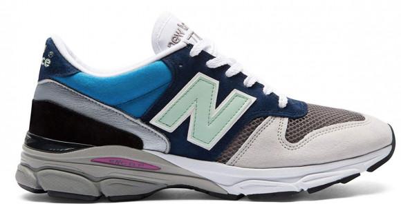New Balance 770.9 Summer Nine - M7709FR
