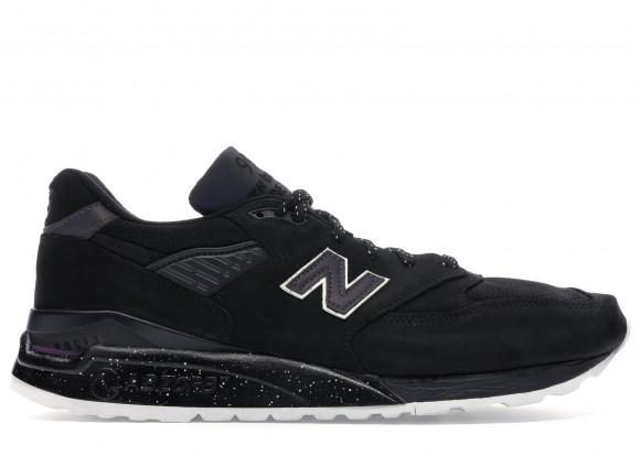New Balance 998 Northern Lights - M998ABK