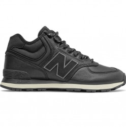 New Balance 574 Mid Boot - MH574GX1