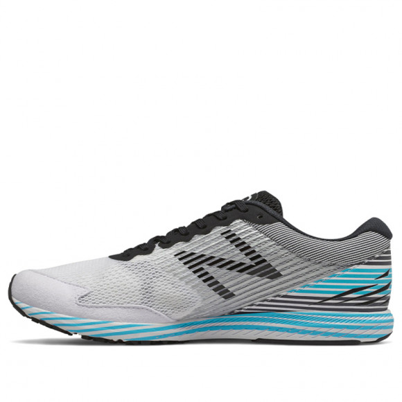 New Balance Hanzo Marathon Running Shoes/Sneakers MHANZSW2 - MHANZSW2