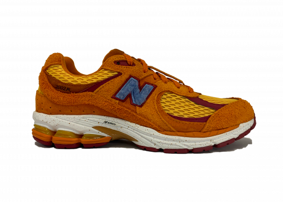 New Balance 2002R Salehe Bembury - ML2002R1