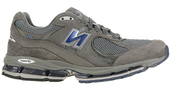 New Balance MR2002 Grey Navy - ML2002RA