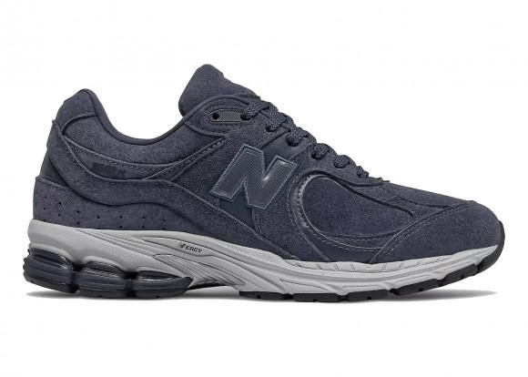 New balance 2002R ' Marathon Running Shoes/Sneakers ML2002RL - ML2002RL