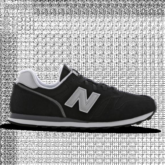 New Balance 373 - Men Shoes - ML373CA2