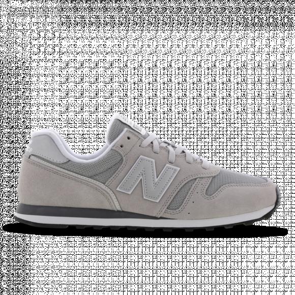 New Balance 373 - Men Shoes - ML373CE2