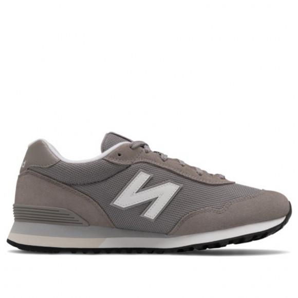New Balance 515 v3 Marathon Running Shoes/Sneakers ML515GR3 - ML515GR3