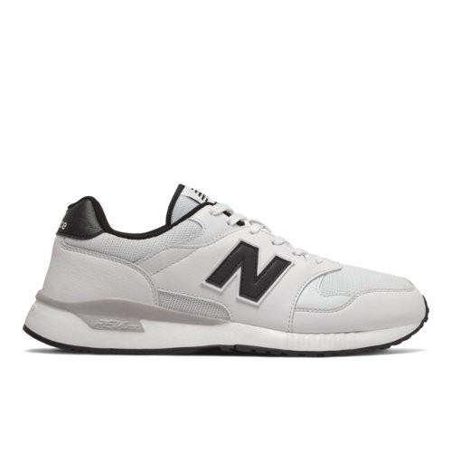 new balance 570 uomo