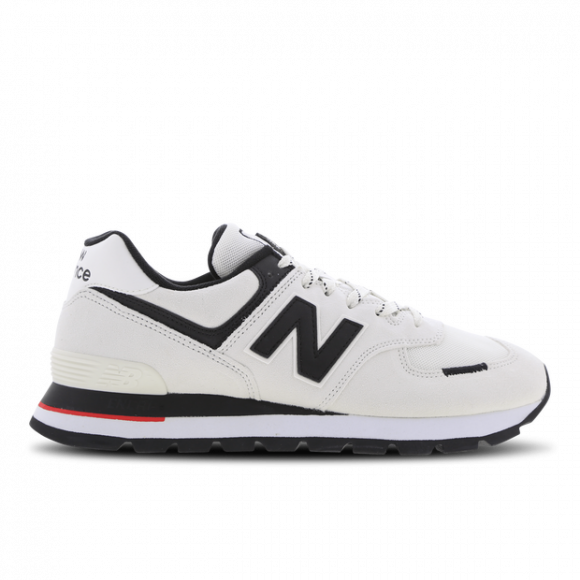 New Balance 574 - Homme Chaussures - ML574DF2