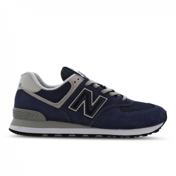 new balance ml574egn
