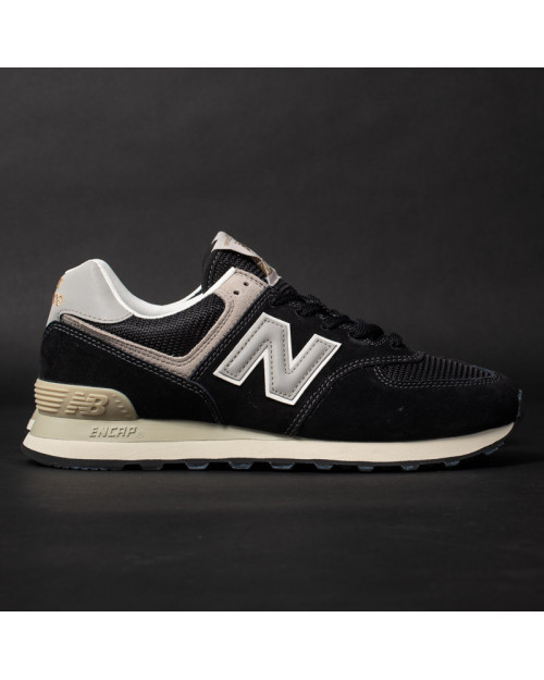 New Balance Ml574 - ML574GYF