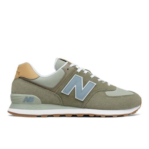 New Balance ML 574 NT2 - ML574NT2