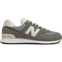 New Balance Ml574srp, Grey (030) - ML574SRP-D