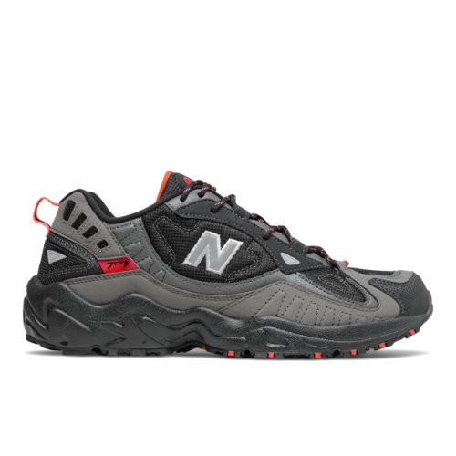 New Balance 703 Marathon Running Shoes/Sneakers ML703CLA - ML703CLA