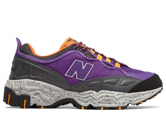 New Balance 801 Prism Purple