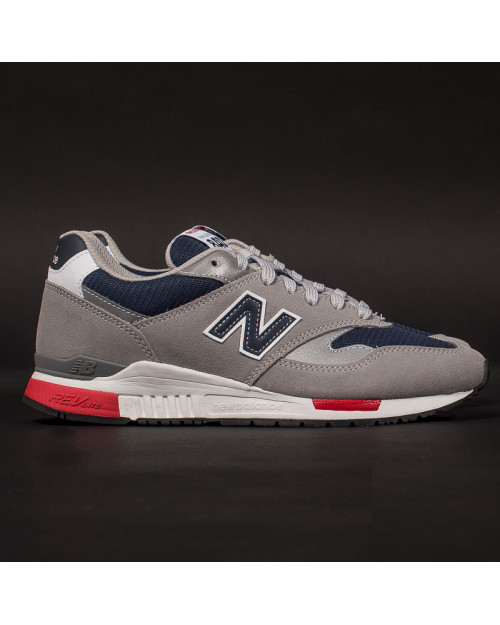 New Balance 840 - Men Shoes - ML840CD